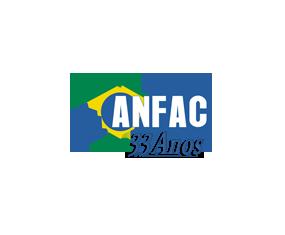Associacao Nacional Factoring